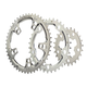 Race Face Race 9 Speed Chainring Set