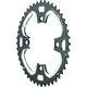 Shimano XT Fc-M770 9 Speed Chainring 44T, Aluminum, 104mm Bcd