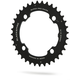 Blackspire Super Pro Chainring