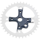 Profile Racing Chainring Spider
