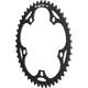 Sugino Track Chain Ring