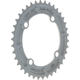 e.13 DH Guide Ring Chainrings