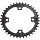 Profile Racing Bmx Chainring