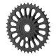 Profile Racing Imperial Chainwheel