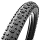 Continental Mountain King II Steel Tire