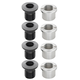 Shimano Chainring Bolts