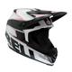 Bell Full-9 Helmet 2014