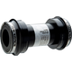 Race Face PF30 Bottom Bracket Adapter