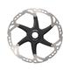 Shimano RT79 XT Centerlock Rotor