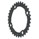 Shimano XT M760 9-SPEED Chainrings