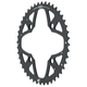 Shimano XT M760 104mm 9-SPEED Chainring