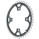 FSA Pro 9/10 Speed Mountain Chainring
