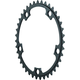 Shimano Ultegra FC-6600 10SP Chainring