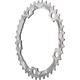 Shimano Ultegra FC6603 Chainring
