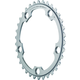 Shimano FCR700 Compact Chainring