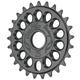 Profile Racing Imperial Chainwheel