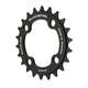 Blackspire Super Pro XTR Chainring