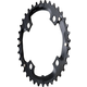 Truvativ Trushift Chainring
