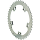 Shimano Dura-Ace FC-7800 10SP Chainring