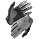 Fox Ranger Glove 2014
