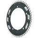 FSA Pro Track Chainring