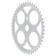 Dimension 4-Hole Cruiser Chainwheel