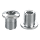 Sugino Inner Triple Bolt Set /5
