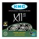 KMC X11.93 Chain 11 Speed Chain