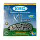 KMC X11EPT Eco Proteq 11 Speed Chain