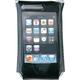 Topeak Smartphone Drybag iPhone 4/4S