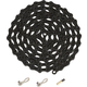 Ybn Ti-Nitride Black 11-Speed Chain