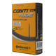 Continental 700C Light Presta Valve Tube