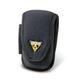 Topeak Cell Phone Bag Neoprene