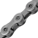 KMC X10EPT Eco Proteq 10-SPEED Chain