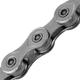 Kmc X10Ept Eco Proteq 10-Speed Chain