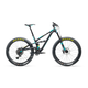 Yeti SB5+ Carbon Eagle Bike 2017