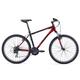 Giant Revel 2 Bike 2017
