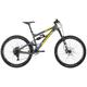 Banshee Rune X1 Jenson Bike 2016