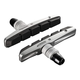 Shimano XT M770 V-Brake Shoe Set