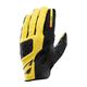 Mavic Crossmax Pro Glove