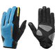 Mavic Xride Protect Glove