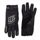 Troy Lee Designs Ace Shiver Gloves
