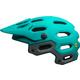 Bell Super 3 Mips Women's Helmet
