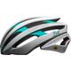 Bell Stratus Mips Womens Helmet
