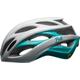 Bell Endeavor Mips Women's Helmet