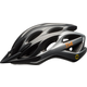 Bell Coast Mips Women's Helmet
