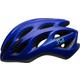 Bell Tempo Women's Helmet