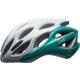 Bell Tempo Mips Women's Helmet