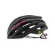 Giro Ember Mips Women's Helmet