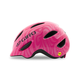 Giro Scamp Mips Youth Helmet
